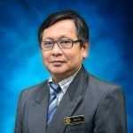 Forest Products Director